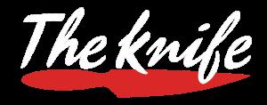logo-nuevo-tk